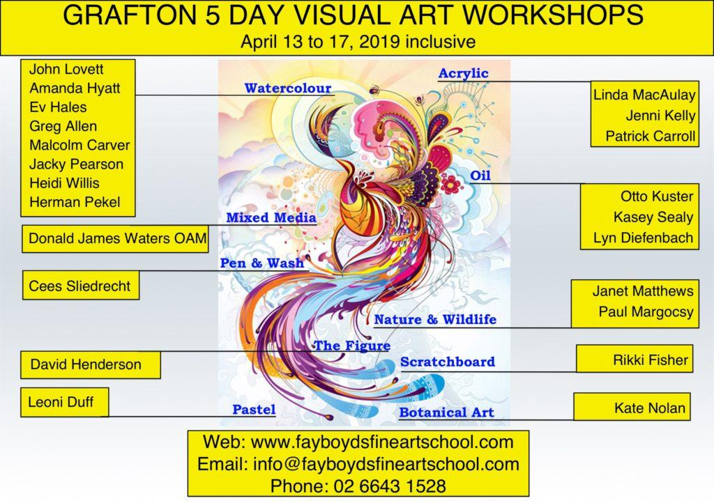 2019-art-workshops