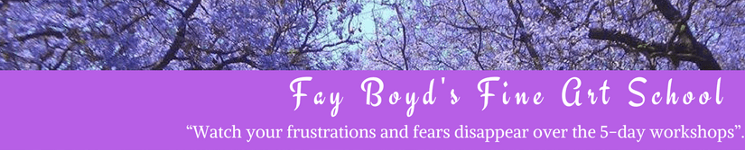 fay-boyds-fine-art-school-grafton